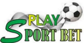 Play Sport Bet Logo